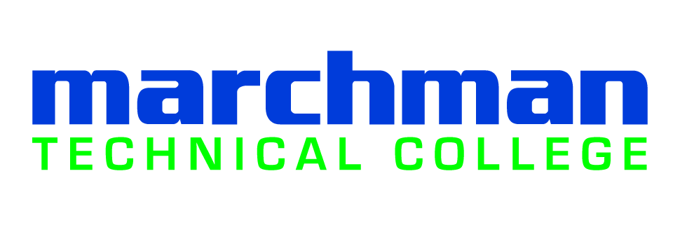 Marchman Technical College