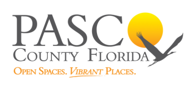 pascocounty_rgb_tag