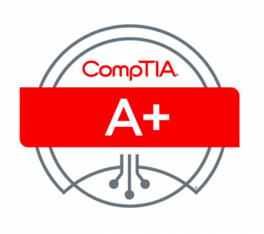 CompTIA-logo-382x338 copy
