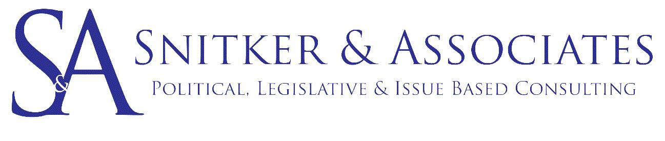 S&A logo